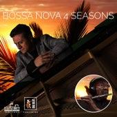 Bossa Nova 4 Seasons by Francesco Digilio