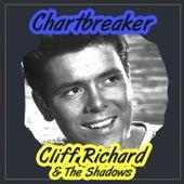 Chartbreaker by Cliff Richard