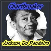 Chartbreaker de Jackson Do Pandeiro
