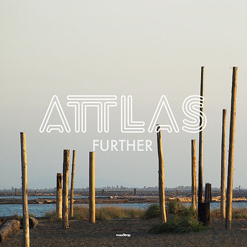 Further by Attlas