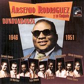 Dunbunbanza de Arsenio Rodriguez