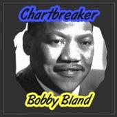 Chartbreaker de Bobby Blue Bland