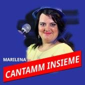 Cantamm insieme by Marilena