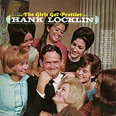 The Girls Get Prettier de Hank Locklin