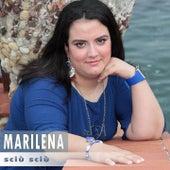 Sciu' sciu' by Marilena