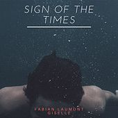 Sign of the Times von Fabian Laumont