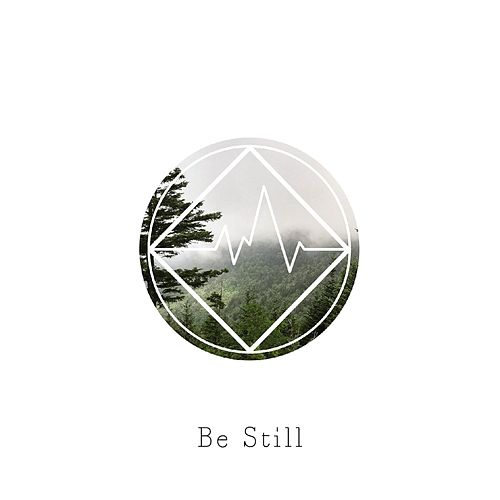 Be Still by As One