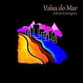 Valsa do Mar de Adrian Conington
