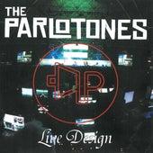 Live Design by The Parlotones