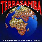 Terra Samba Faz Bem de Terra Samba