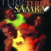 Liberar Geral von Terra Samba