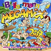 Ballermann Megamix 2017 von Various Artists