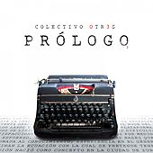 Prólogo by Various Artists