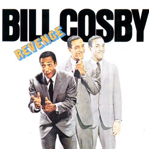 Revenge by Bill Cosby