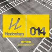 Togetherness EP von Betoko