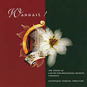 Wassail! by Various Artists