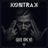 Gute Nacht by Kontra K