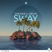 Sway (feat. Nevve) von Syn Cole