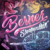 Sleepwalking by Berner