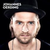 Kreise von Johannes Oerding