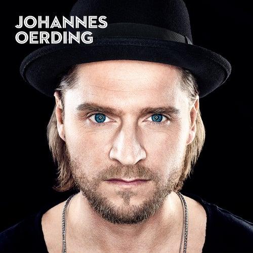 Kreise by Johannes Oerding