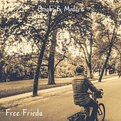 Bright & Modern by Free Frieda
