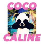 Coco Câline by Julien Doré