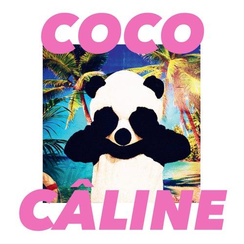 Coco Câline de Julien Doré