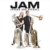 JAM - Joanna and Michael by JAM - Joanna and Michael