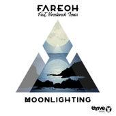 Moonlighting (feat. Broderick Jones) de Fareoh