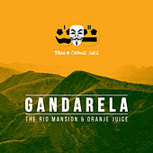 Gandarela by Orange Juice