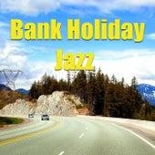 Bank Holiday Jazz de Various Artists
