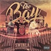 The Bay (feat. San Quinn & Coolio da Undadogg) von Swinla