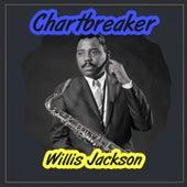 Chartbreaker de Willis Jackson