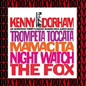 Trompeta Toccata (Hd Remastered, RVG Edition, Doxy Collection) by Kenny Dorham