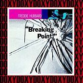 The Complete Breaking Point! Sessions (Hd Remastered, Japanese Edition, Doxy Collection) by Freddie Hubbard