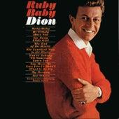 Ruby Baby van Dion