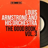 The Good Book, Vol. 3 (Mono Version) by Louis Armstrong