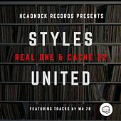 Styles United by Various Artists