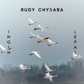 Ingin Lepas by Rudy Chysara
