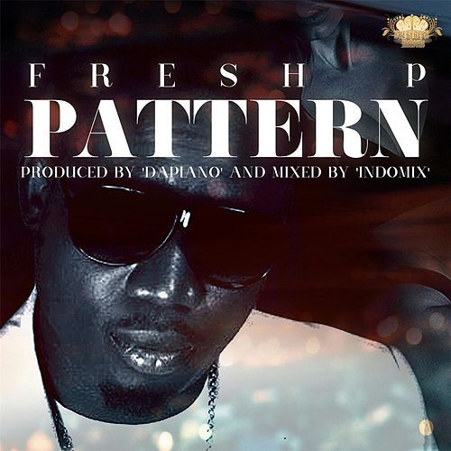 Pattern by Fresh P