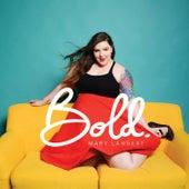Bold von Mary Lambert