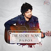 The Story Now by Papon