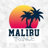 Malibu Trance, Vol. 1 by Various Artists