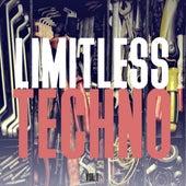 Limitless Techno, Vol. 1 von Various Artists