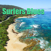 Surfers Blues by Various Artists
