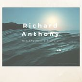 My Favourite Playlist by Richard Anthony