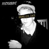Hopeless Case de The Poster Boys