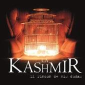 El Rincón de Mis Dudas by Kashmir