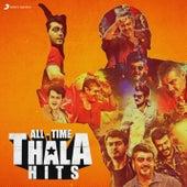 All-Time Thala Hits de Various Artists